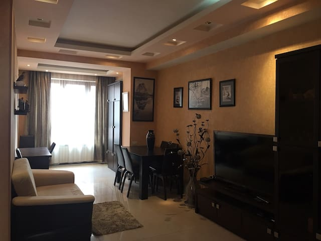 277hhcom_1 b/d apt. for rent in hin erivanci street /hh277