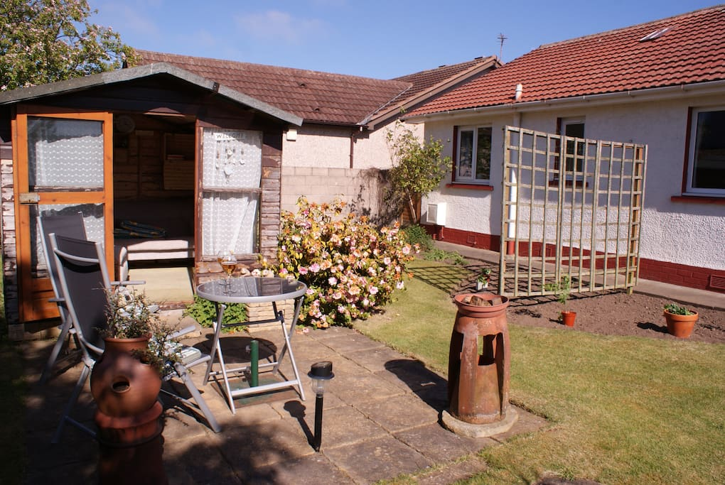 Garden Furniture,Patio and BBQ
