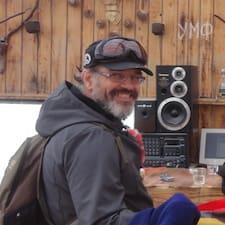 Profilna fotografija korisnika Zoran