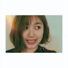 โพรไฟล์ผู้ใช้ Junyi